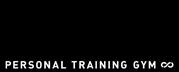 DEED personal training gym∞東新宿店